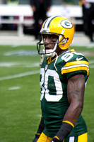 Donald Driver