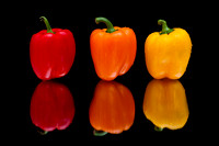 Peppers-FDH-October 18, 2011-0005-2-Edit